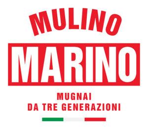 Pannello_Marino_3