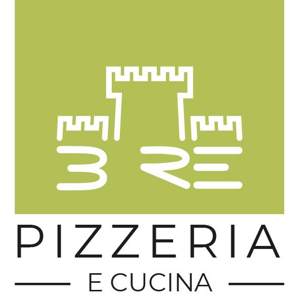 PIZZERIA E CUCINA_no tricolore_scritte nere